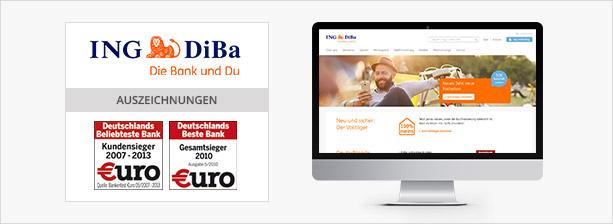 anbieterbox_Ing-Diba