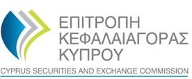 CySEC-Logo-Ansicht