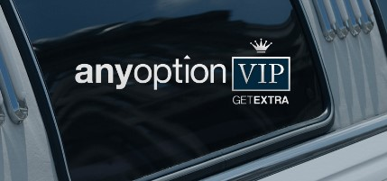 anyoption-VIP-Programm