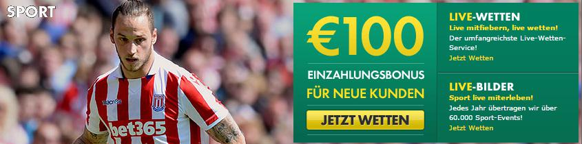Bet365-Einzahlungsboni-100-EUR