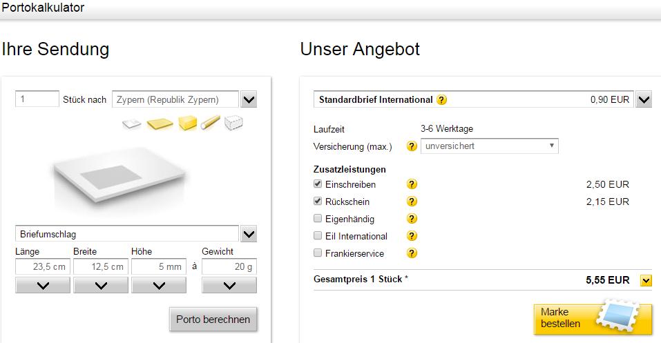 iq option account löschen