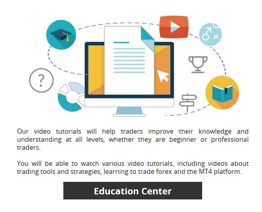 STO Webinars für Anfänger, Fortgeschrittene und Profis