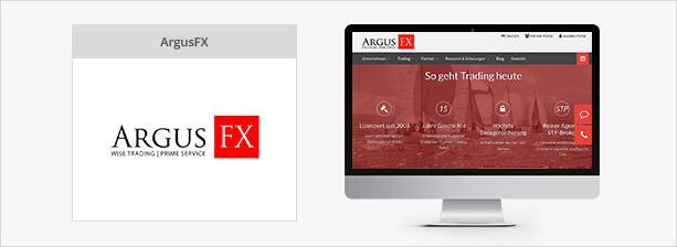 anbieterbox_ArgusFX