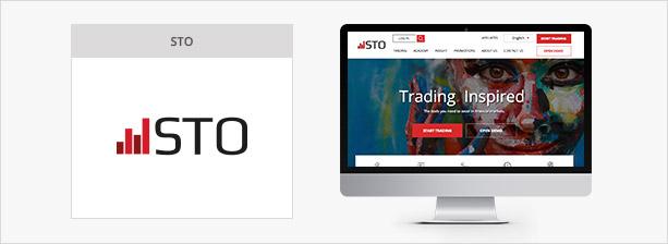 anbieterbox_STO