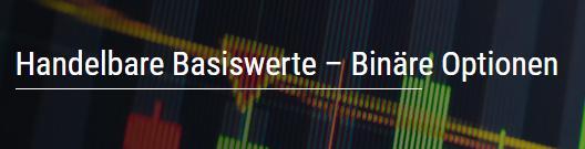 BDSwiss-Basiswerte-Banner