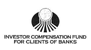 ICF-Logo-Banken