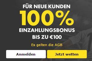 Bet365-Bonus-Hinweis