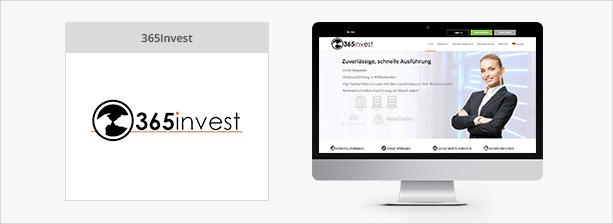365invest Erfahrungen von Onlinebroker.net