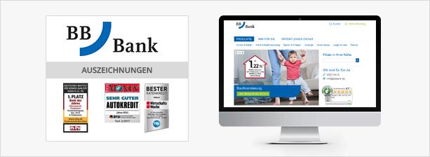 BBBank Erfahrungen von Onlinebroker.net
