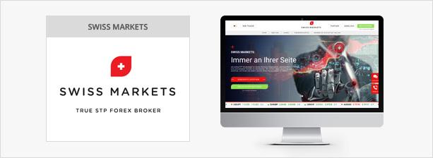 Swiss Markets Erfahrungen