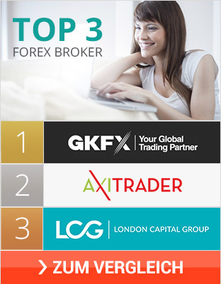Forex_Top5