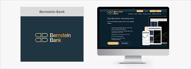 Bernstein Bank Erfahrungen von OnlineBroker.net