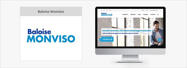 Baloise Monviso Erfahrungen von Onlinebroker.net