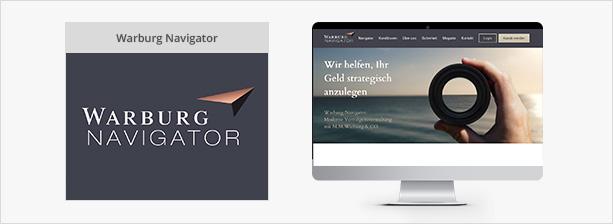 Warburg Navigator Erfahrungen von Onlinebroker.net