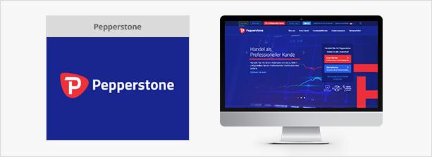 Pepperstone Forex Erfahrungen von Onlinebroker.net