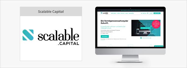 Scalable Capital Erfahrungen von Onlinebroker.net