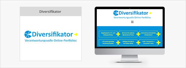 Diversifikator Erfahrungen von Onlinebroker.net