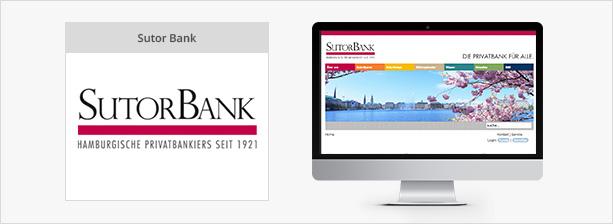 Sutor Bank Erfahrungen von Onlinebroker.net