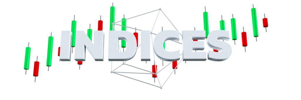 indizes offer etfinance