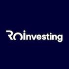 ROinvesting Erfahrungen auf Onlinebroker.net