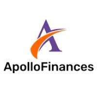 ApolloFinances Review
