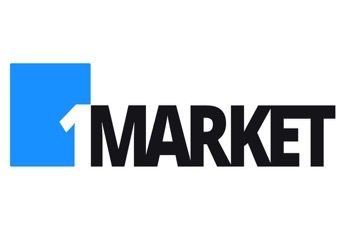 1Market Review