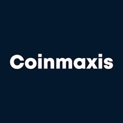 Coinmaxis Erfahrungen