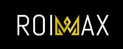 Roimax Erfahrungen