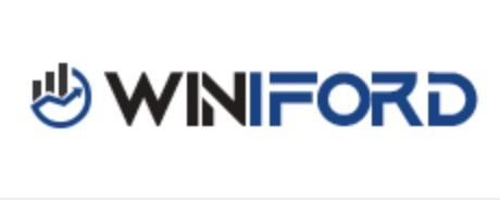 Winiford Review