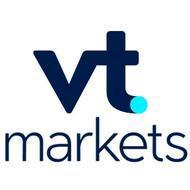 VT Markets Erfahrungen