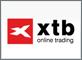 Binäre Optionen, CFD, Forex, Social Trading, Aktienhandel, Discountbroker, Daytrading, STP, ECN, Krypto, Aktien App