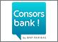 CFD, Forex, Girokonto, Tagesgeld, Kreditkarte, ETF-Sparplan, ETF-Anbieter, Aktienhandel, Discountbroker, Futures, Daytrading, Zertifikate, Fonds, Kredite, Aktien App